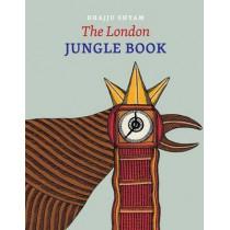 The London Jungle Book by Bhajju Shyam, 9788192317120
