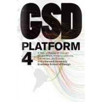 Gsd Platform 4 by Eric Howeler, 9788415391005