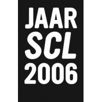 Jaar SCL: 2006 by Alfredo Jaar, 9788496540484