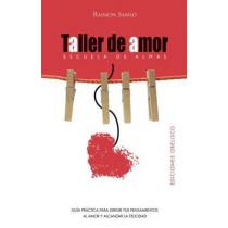 Taller de Amor by Raimon Samso, 9788497775182