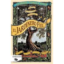 El Jardinero Fiel by Clarissa Pinkola Estes, 9788498726343