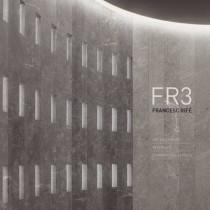 Francesc Rife: Interior Industrial by Mireia Casanovas, 9788499360287