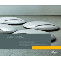 Questioning Material Design by Anja Margrethe Bache, 9788750210832