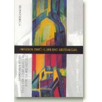 Zwischen Einfuhlung und Abstraktion: Studies Zum Problem des Symphonischen Typus Anton Bruckners by Bo Marschner, 9788772889313