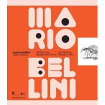 Mario Bellini. Italian Beauty by Francesco Moschini, 9788836636006