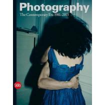 Photography Vol.4: The Contemporary Era 1981-2013 by Walter Guadagnini, 9788857220543