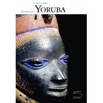 Yoruba by Babatunde Lawal, 9788874395873