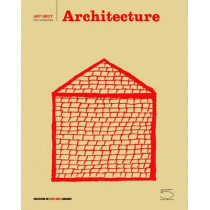 Architecture by Pascale Marini-Jeanneret, 9788874397105