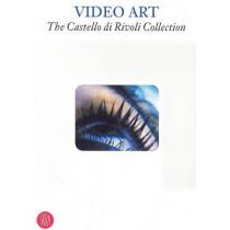 Video Art: The Castello di Rivoli Collection by Ida Gianelli, 9788876245343