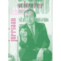 Jurriaan Schrofer (1926-1990) by Jurriaan Schrofer, 9789078088707