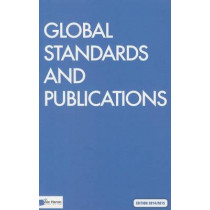 Global Standards and Publications, 9789401800068