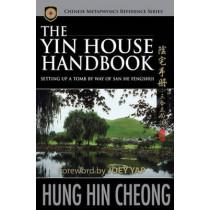 Yin House Handbook by Hung Hin Cheong, 9789670310480