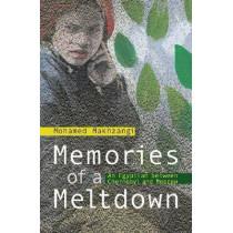 Memories of a Meltdown by Mohamed Makhzangi, 9789774249693