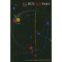 Bcs: 50 Years by Leon N. Cooper, 9789814304641