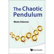 Chaotic Pendulum, The by Moshe Gitterman, 9789814322003