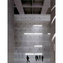 Built Idea: Alberto Campo Baeza by Oscar Riera Ojeda, 9789881512536