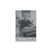A Life in Letters by John Steinbeck, 9780141186290