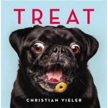 Treat! by Christian Vieler, 9780316362207