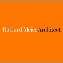 Richard Meier, Architect Vol 7 by Richard Meier, 9780847860333