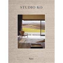 Studio KO by Karl Fornier, 9780847860500