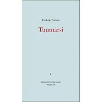 Tuumarsi by Frederik Nielsen, 9780996193832
