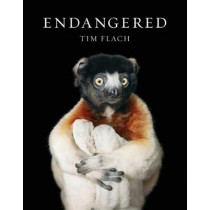 Endangered by Tim Flach, 9781419726514