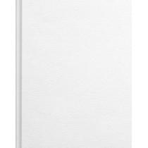 ESV Single Column Journaling Bible, 9781433555824