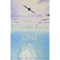 One by Richard Bach, 9781447267737
