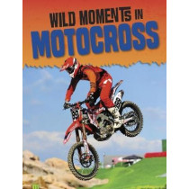 Wild Moments of Truck Racing by M. Weber, 9781474744959