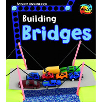 Building Bridges (Young Engineers) by Tammy Laura Lynn Enz, 9781484637494
