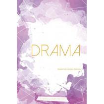 Drama by Rebecca Kraft Rector, 9781680783780
