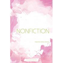 Nonfiction by Alexis Burling, 9781680783810