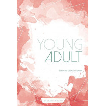 Young Adult by Valerie Bodden, 9781680783841