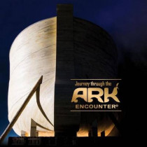 Journey Through the Ark Encounter by Answers in Genesis, 9781683440123