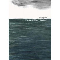 The Mediterranean by Armin Greder, 9781760634018