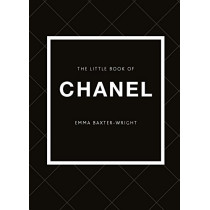 Little Book of Chanel by Emma Baxter-Wright, 9781780979021
