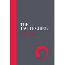 The Tao Te Ching by Lao Tzu, 9781786780287