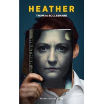 Heather by Thomas Eccleshare, 9781786822505