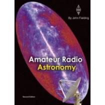 Amateur Radio Astronomy, 9781905086672