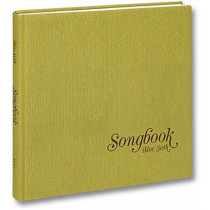 Songbook by Alec Soth, 9781910164020