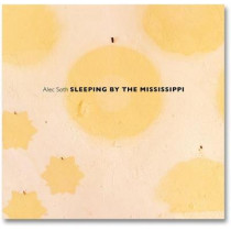 Sleeping by the Mississippi by Alec Soth, 9781910164891