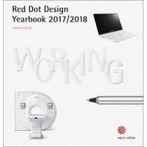 Working: 2017-2018 by Peter Zec, 9783899391961