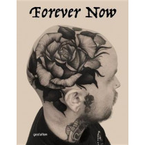 Forever More: The New Tattoo by Hannah Graves, 9783899559262