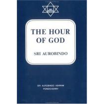 The Hour of God by Sri Aurobindo, 9788170582175