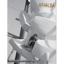Alicia Penalba, 9788416282784