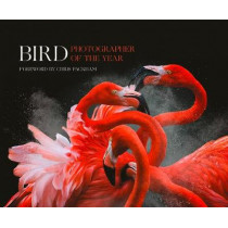 Bird Photographer of the Year: Collection 3 by Bird Photographer of the Year, 9780008293628