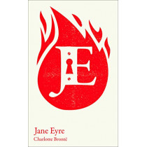 Jane Eyre (Collins Classroom Classics) by Charlotte Bronte, 9780008325916