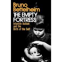 Empty Fortress by Bruno Bettelheim, 9780029031407
