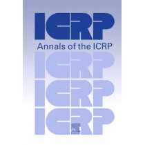 ICRP Publication 52: Protection of the Patient in Nuclear Medicine by ICRP, 9780080331881