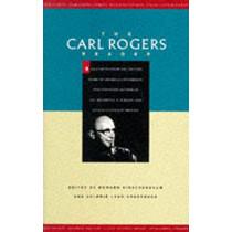 The Carl Rogers Reader by Howard Kirschenbaum, 9780094698406